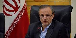 سفر وزیر صمت به آذربایجان غربی
