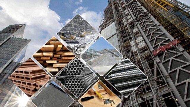 تشکیل 270 فقره پرونده تخلف در حوزه مصالح ساختمانی