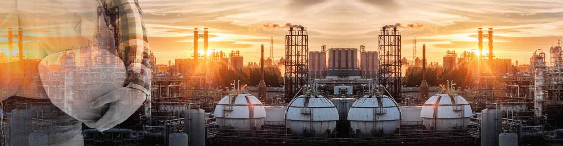 سازمان صنعت، معدن و تجارت استان آذربایجان غربی